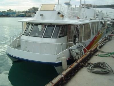 Dscf9034